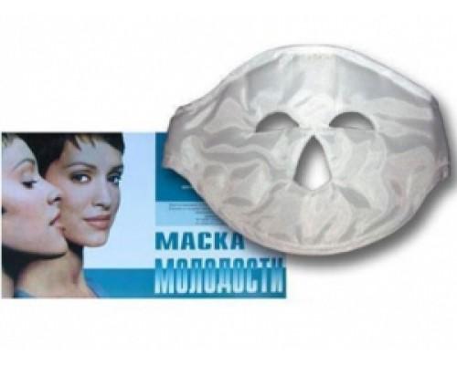 Аппликатор офтальмолог. магнитоэл. МАГБФ-1