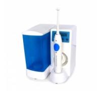 Ирригатор полости рта BD 7200 с функцией озонирования, BREMED