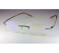 Компьютерные очки titanium AF001