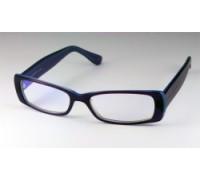 Компьютерные очки premium AF008
