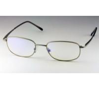 Компьютерные очки comfort AF016
