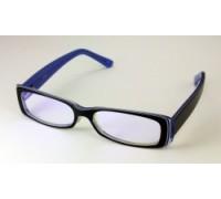 Компьютерные очки premium AF020