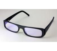 Компьютерные очки premium AF021