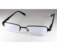 Компьютерные очки premium AF023
