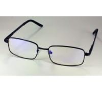 Компьютерные очки comfort AF024