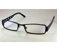 Компьютерные очки luxury AF032