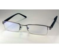 Компьютерные очки luxury AF036