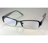 Компьютерные очки luxury AF038