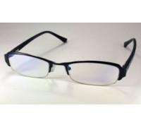 Компьютерные очки luxury AF039