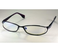 Компьютерные очки luxury AF040