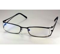 Компьютерные очки luxury AF041