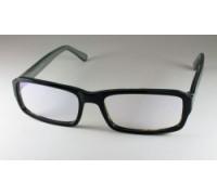 Компьютерные очки premium AF042