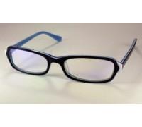 Компьютерные очки premium AF046