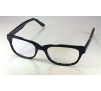 Компьютерные очки premium AF048