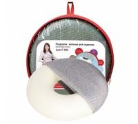Подушка-кольцо на сидение LumF-506, Luomma