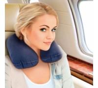 Подушка для путешествий LumF-510, Luomma