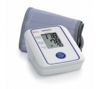 Тонометр автоматический для измерения артериального давления на плече
