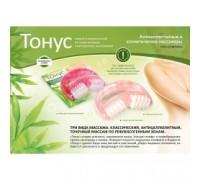 massajer-tonus-200x180