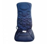 Массажная накидка магнито-терапевтическая OMMASSAGE BM-2005 Z-F