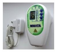 Аппарат лазерной терапии Милта Ф 5 01
