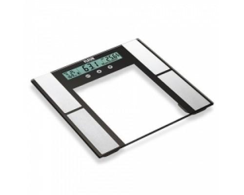 "Электронные напольные весы-анализаторы ""FLEUR"" (артикул EF905)"