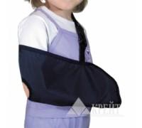 Бандаж для плеча и предплечья детский F-225
