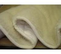 Одеяло стеганое утепленное