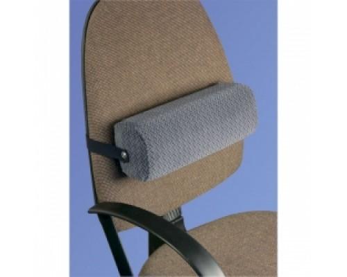 Подушка роликовая для поясницы F 5001 (Fosta)