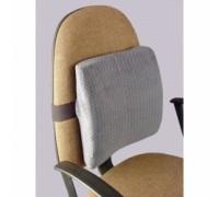 Подушка для поддержки и разгрузки спины F 5003 (Fosta)