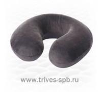 Ортопедическая подушка для путешествий с