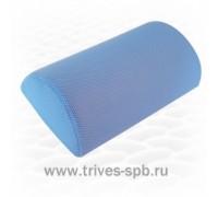 Ортопедическая подушка ТОП-131 S (Тривес)