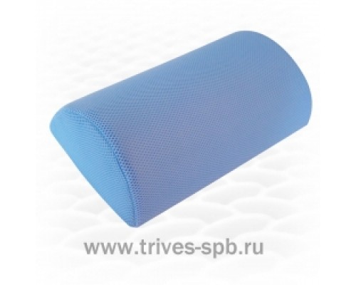 Ортопедическая подушка ТОП-131 L (Тривес)