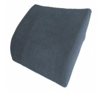 Подушка ортопедическая анатомическая под спину, модель 1173 (с рельефной поверхностью), ФГУП