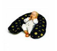 Подушка для отдыха