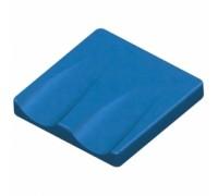 Гелевая подушка-сиденье с памятью формы, модель 561, ФГУП