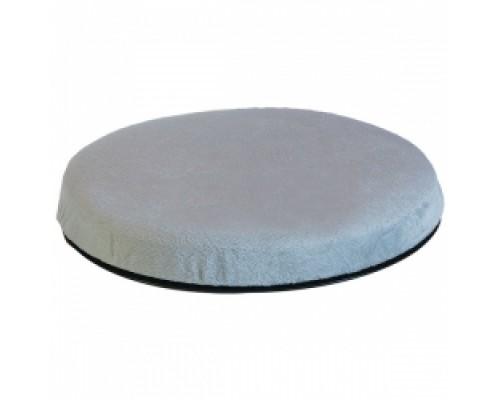 Ортопедическая подушка для сидения ТОП-135 (Тривес)