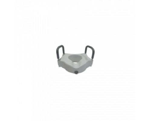 Приспособление для туалета AMSR-6703