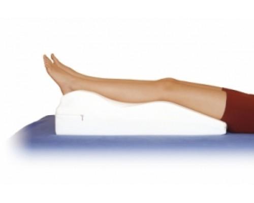 Подушка под ноги для людей выше 165 см 50х77
