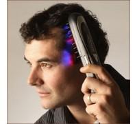 Расчёска лазерная