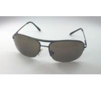 Реабилитационные очки comfort AS006