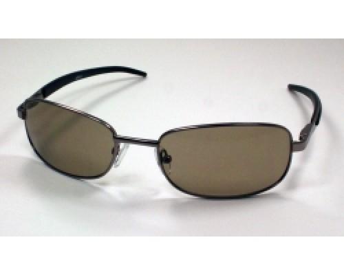 Реабилитационные очки premium AS014