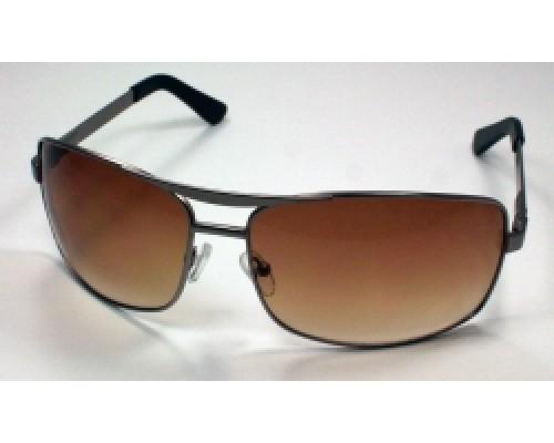 Реабилитационные очки luxury AS020