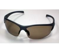 Реабилитационные очки sport AS023