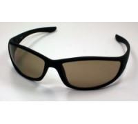 Реабилитационные очки sport AS026