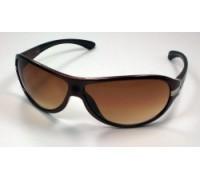 Реабилитационные очки premium AS030