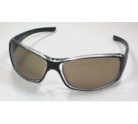 Реабилитационные очки premium AS032
