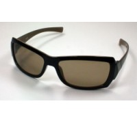 Реабилитационные очки luxury AS036