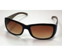 Реабилитационные очки luxury AS037