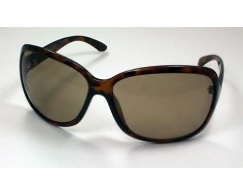 Реабилитационные очки luxury AS038