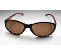 Реабилитационные очки luxury AS044